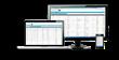 Nexonia announces a new Microsoft Dynamics SL solution set to launch...