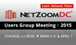 Altima Technologies Announces NetZoomDC™ User Group Meeting in Chicago