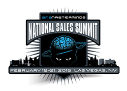 Second Annual Masterminds National Sales Summit a Success