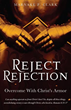 New Xulon Book Relates How Christ's Sacrifice Overcame Rejection