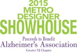 2015 Metro Design Showhouse