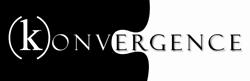 (K)onvergence Logo
