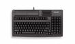 keyboard, secure keyboard, smart card reader, MSR, security, POS security