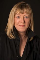 Jody Wiliams, Nobel Peace Laureate