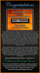 Performance-Brokerage-Services-Harley-Davidson-Dealership-Broker