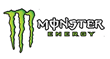 UFC® Signs Energy Drink Partnership with Monster Energy