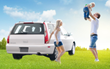 Carinsuranceshoppingsource.com Explains That Car Insurance Quotes Help Drivers Find Coverage!