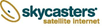 Skycasters Introduces New Satellite Internet Service Plans