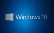 Why Upgrade to Windows 10 Discussed on Voice of Manhattan Business Program