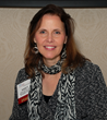 Nancy Zappolo, director of referral & case management for Welch Healthcare & Retirement Group