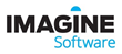 Imagine Software Inc. Shortlisted in The WatersTechnology 2015 Rankings