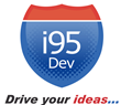 i95Dev Helps Lone Star Distribution Fast Track Their Growth with Magento & Microsoft Dynamics NAV Integration Solution