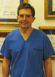 Dr. Joseph Gaspari Now Accepts New Allentown, PA Patients for Dental Implants