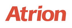 atrion-logo