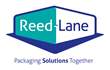 Reed-Lane Whitehouse Labs Logo