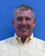 Robert Hooven, Senior Vice President of Sales at Verto Analytics