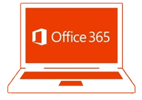 Office 365 end user training