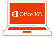 SharePoint Online and Office 365 End User Training Riddle Solved