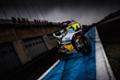 Exide Announces Sponsorship Deal In Moto2 World Championship