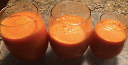 Women's Excellence Now Offers Raw, Organic Juicing Consultation