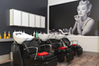 National Spa Brand Breaks The Mold With First Unlimited Spa Service...