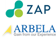 Arbela Technologies and ZAP Partner to deliver Industry Analytics for...