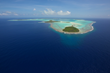 Tetiaroa Society Joins Forces with Mission Blue
