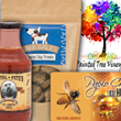Lancer Label Reduces Process Color Label Prices