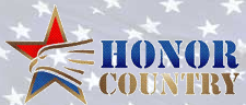 HonorCountry.com to Launch a Revamped Website in Second Week of April