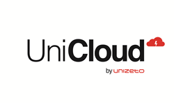 UniCloud Combines Crowdsourcing and Gamification to Launch Jelastic Cloud