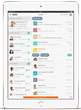 Zobreus Takes Preorders for Automated EMR That Mobilizes Medical...