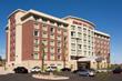 Drury Hotels Opens a New Hotel in Phoenix
