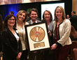 Virsys12 Wins 2015 Best in Business Award