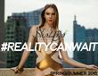 #RealityCanWait with ShaLaJa Swimwear