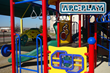 New Song Church (Carrollton, TX) Designs New Playground with...