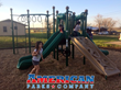 The Smiley Housing Authority Selects American Parks Company™ for New...