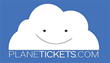 New Socially Conscious Flight Search Tech Startup PlaneTickets.com -...