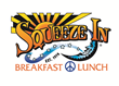 Squeeze In Franchising Launches with Eight Units: Las Vegas Area Developer Kicks Off Established Brand's Rapid Growth Trajectory