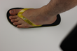 Most flip-flops have bare minimum protection on their outsoles.