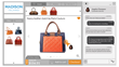 New mobile release bolsters oct8ne's Co-viewing for eCommerce