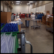 DocuCopies West Celebrates 1 Year at New Facility