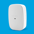 Nyrius Smart Outlet Converts Existing Electronics into Manageable...