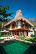 Nihiwatu Aligns with The Leading Hotels of the World to Extend its...