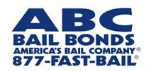Camden Bail Bonds