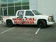 Nor Cal Bail Bonds - New Eureka Office