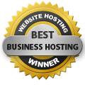 Best Small Business Web Hosting For Ecommerce Websites.