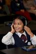 Primary school children go to top of class for saying 'um' in EuroTalk Junior Language Challenge