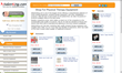 WisdomKing.com Announces Sale On Pronex Cervical Traction Device