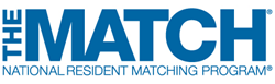 The Match, National Resident Matching Program
