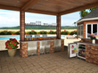 Marvel Outdoor Refrigeration now up to 40% more energy-efficient with...